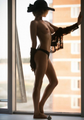 проститутка Ната фото проверено